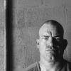 Former US Navy Seal Jocko Willink