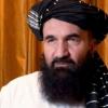 Khairullah Khairkhwa