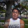 Abrien Aguirre