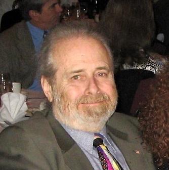 Dr. Joel S. Hirschhorn (taken from Amazon)