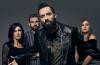 Christian rock band Skillet