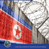 """The USCIRF report, """"Organized Persecution – Documenting Religious Freedom Violations in North Korea"""""""