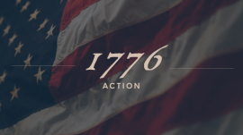 1776 Action