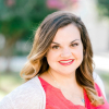 Former Planned Parenthood director Abby Johnson