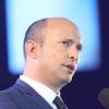 Israeli Prime MInister Naftali Bennett