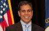 Federal Judge Amul Thapar