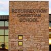 Resurrection Christian School