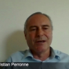 Professor Christian Perronne