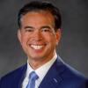 California Attorney General Rob Bonta