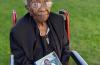 Viola Roberts Lampkin Brown
