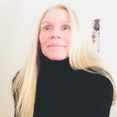 Ramona Bessinger