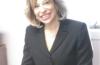 Rev. Dr. Susan K. Smith
