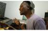 Former drug lord turned Gospel singer Andrew Ssevume