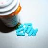 FDA Drug Label
